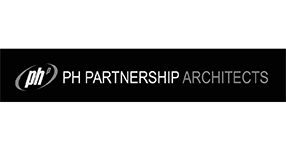 PHP Architects: Home