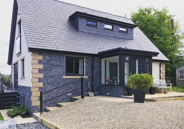 Dream Retirement Cottage